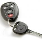 spokane_car_keys_intricate
