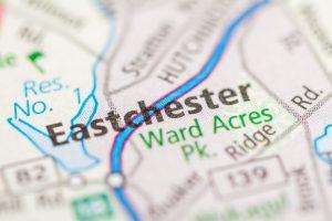 Locksmith-Eastchester-NY-300x200