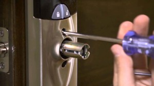 Hire Expert Locksmiths in Yonkers to Keep You and Your Close Ones Safe