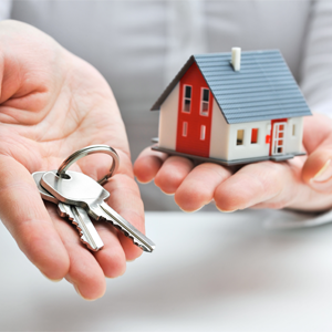Tips to Hire Genuine Locksmiths in Mamaroneck and Avoid Getting Scammed