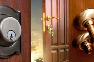 locksmith eastchester