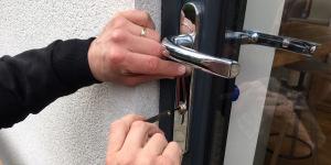 locksmith mamaroneck