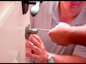 locksmith white plains