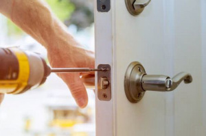 Westchester locksmith