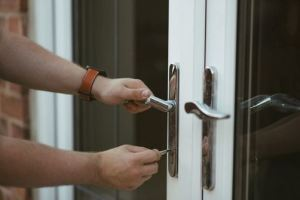 locksmith in scarsdale ny